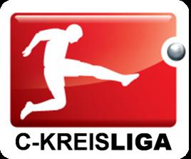 Kreisliga-C