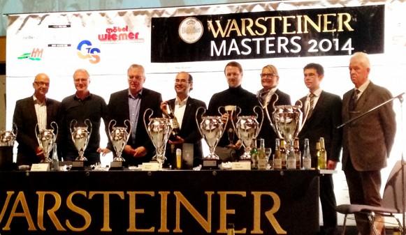 warsteiner masters (1280x743)