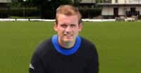 Kevin Voss wechselt vom SV Bachum/Bergheim an die Hiag