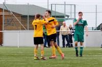 Bruchhausen gewann zuletzt mit 3:0 in Vosswinkel