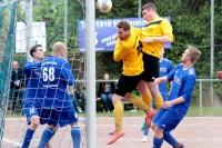 Der 7:1-Sieg gegen den TuS Niedereimer steht auf der Kippe