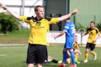 Ein Saison-Highlight der 6:0-Sieg gegen den FC BW Gierskämpen.